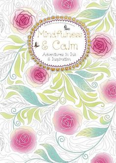 Art Nouveau (Hobbies and Craft): Amazon.de: Daisy Seal: Fremdsprachige Bücher