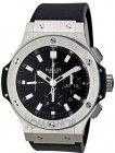 Hublot Men�s Automatic Watch 301-SX-1170-RX