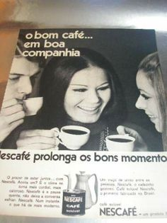 -l-290-propaganda-antiga-cafe-soluvel-nescafe_MLB-O-171009628_8889