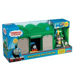 Thomas  toys r us