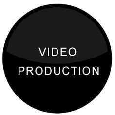 Film Production Brisbane. Sunnycoast Klips believes in helping their clients achieve the exact style and credibility they are looking for through film, photography and social media packages. Contact them today: http://sunnycoastklips.com.au/
