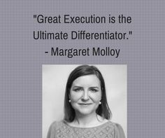 Execution is important #marketingquotes, #smallbusiness