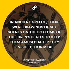 I think we should have this today also. #8fact by 8factapp