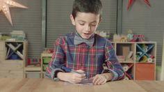 Ikea nos muestra la verdadera carta de Navidad #LaOtraNavidad   Tiempo de Publicidad