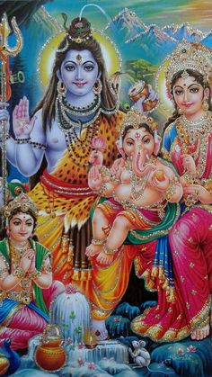 न'' जाने'' कब'' वो'' घडी' 'आएगी' जब' मेरे  भोलेनाथ'' ''से'' ''मेरी'' ''मुला'' '''कात'' ''होगी  और'' 'इस'' की'' 'साक्षी'' ये'' 'पूरी'' कायनात  होगी!! हर हर महादेव!! जय माता पार्वती Ganesh Lord, Lord Shiva, Bhagwan Shiv, Shiva Parvati Images, Trishul, Om Namah Shivaya, Goddess Lakshmi, Wallpaper Backgrounds, Wallpapers