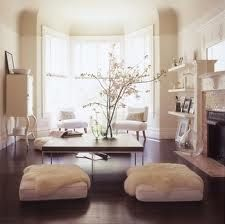 Alternative Seating Living Room New Ideas Living Room Inspiration, Interior Inspiration, Life Inspiration, Design Inspiration, Design Ideas, Home Interior, Interior Design, Modern Interior, Cosy Home