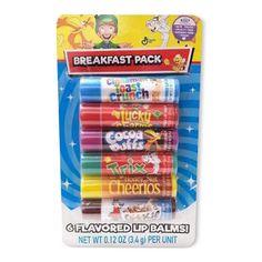 Bright Summer Acrylic Nails, Chapstick Lip Balm, Honey Nut Cheerios, Gloss Labial, Cocoa Puffs, Laffy Taffy, Candy Lips, Nice Lips, Kids Makeup