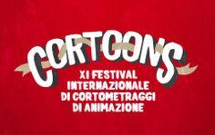 Cortoons: Festival Internazionale di cortometraggi di animazione Roma 2014