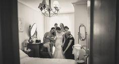 fotografias de bodas amigas