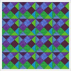 Side+Cool+Colors.BMP 1,200×1,200 pixels