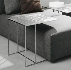 Leger. Retro CouchtischeZeitgenössische MöbelBeistelltischeWiederverwertung