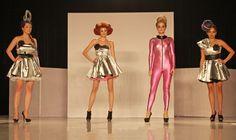 Rocco Donna Presentation || ModernSalon.com