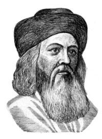 The Baal Shem Tov's wisdom is echoed in Feldenkrais' teachings. http://alacartespirit.com/2014/09/30/feldenkrais-learning-as-prayer/