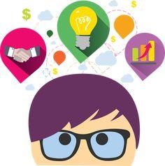 5 Education Buzzwords That Parents Should Know Parents As Teachers, Parent Resources, How To Know, Parenting, Classroom, Relationship, Education, School, Class Room