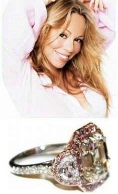 36 Best Celebrity Gems Jewels Images Celebrities Fire Heart