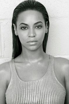 3f4da8f45439 499 Best Beyonce images