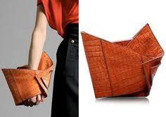 """Résultat de recherche d'images pour """"origami fashion"""""""