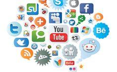 Dicas para gerenciamento de Midias Sociais - http://www.wt11.com.br/dicas-para-gerenciamento-de-midias-sociais/