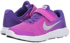 6e9be2a6ad60 25 Best Kids Shoes images in 2019