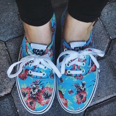 New Star Wars vans. My loves. On Shoes, Me Too Shoes, Star Wars Vans, Fresh Kicks, Crocs, Geek Stuff, Girly, Sandals, My Style