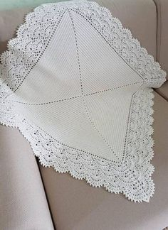 Crochet Baby Blanket Baby Girl Blanket Baby Boy Blanket Crochet baby blanket Great as a gift for christening, baby showers, newborn babies or just for your special little one. * Colour: Cream * Measurements: Approximately width - Handmade Baby Blankets, Cotton Baby Blankets, Baby Girl Blankets, Baby Afghan Crochet, Baby Afghans, Crochet Blanket Patterns, Knitting Baby Girl, Christening Blanket, Baby Shawl