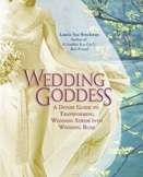 Hand Blessing Ceremony - WEDDING GODDESS ®