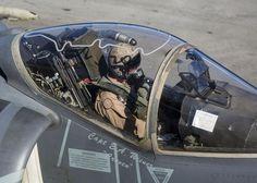McDonnell Douglas AV-8B Harrier