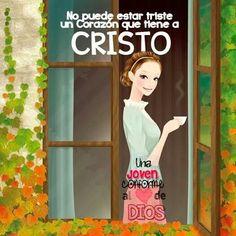 2 Corintios 5:17 De modo que si alguno está en Cristo, nueva criatura es; las…