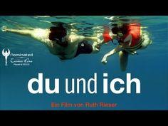 Trailer: du und ich - Zuhause sind wir wo die Liebe wohnt - Nominiert für den Cosmic Angel Award 2013 http://www.cosmic-cine.com • http://www.facebook.com/CosmicCine  Website Film: http://www.duundich-derfilm.at