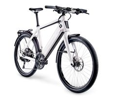 Stromer ST2  -  e-Bike der Zukunft   http://www.emotion-technologies.de/ebikes/stromer/st2/