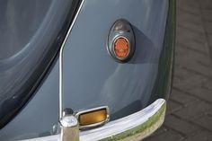 (Large) Enter your pin description here. Volkswagen, Beetle, Product Description, Vehicles, Car, Vintage, June Bug, Automobile, Beetles