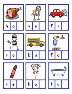 Five Letter Words Ending With Ef