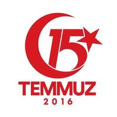 RT @Byegm: #CumhurbaşkanıErdoğan: Türkiye'nin dostluğuna ihanet etmenin hiçbir açıklaması yoktur.https://t.co/5S2XJO3n9S