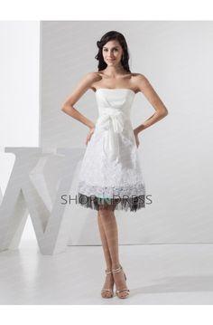 white dress #white #dress #sexy #short