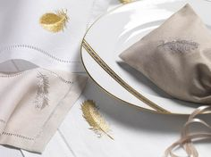 ... & Living on Pinterest Gift list, Luxury wedding gifts and Harrods