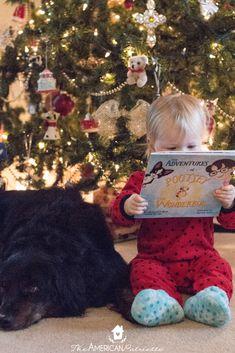 Eight Sentimental Christmas Gift Ideas | Pinterest | Christmas gifts ...