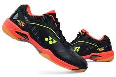 Yonex Power Cushion 65ZMEX Men s Badminton Shoes Black Racquet NWT  SHB-65ZMEX  YONEX Yonex 39824194ed