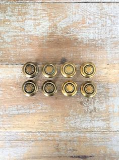 drawer knobs 7 drawer pulls white ceramic drawer knobs mid century