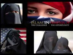 PLEASE, PLEASE, PLEASE share this on every board and forum that you can! PLEASE help to get this video out for as many as possible to see it! AND please pray to God for our country and world! No woman or child should have to endure this horrible fate!!! VIDEO: SHARIA LAW in AMERICA What You Need to Know - GOD HELP US! (Viewer Discretion Advised) 05/30/13.