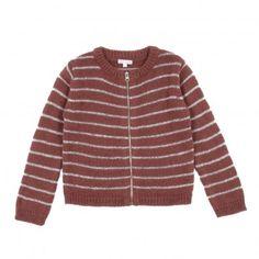http://static.smallable.com/476451-thickbox/caroline-cardigan-with-lurex-stripes.jpg