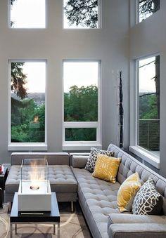 Home Design Vision Board