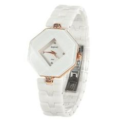 Women's Watches Cheap Online | Gamiss Page 2