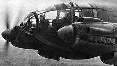 He-111.