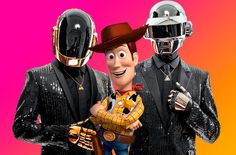 Toy Story 4: Daft Punk pode produzir trilha para animação da Disney #Camera, #Cinema, #Director, #Dvd, #Filme, #Goodmovie, #Hollywood, #Vídeo, #Videos http://popzone.tv/2018/04/toy-story-4-daft-punk-pode-produzir-trilha-para-animacao-da-disney.html