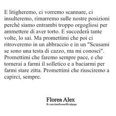 Floreali Alex