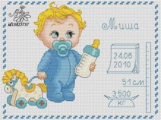 Bébé bleu .pdf