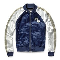 Attacc pinbadge bomber