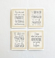 Marvelous kunterbuntich Die sch nsten Zitate von Winnie the Pooh Insights Pinterest Disney quotes Pooh bear and Eeyore