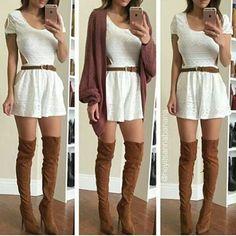 Via ✔ @fashionclassypost #russiangirls#polishgirls#americangirls #germangirls #danishgirls#spanishgirls #italiangirls#frenchgirls#turkishgirls#norwaygirls#swedishgirls#asiangirls#belgiumgirls#brasilgirls#britishgirl#finishgirls#arabicgirls#swissgirls#latingirls#czechgirls#fashion#outfits#heels#bags#nails#hairs#makeup#shoes#purse#jewelry