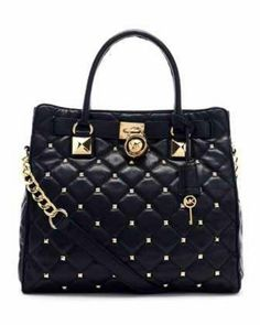 Micheal Kors My Bday Gift To Myself Love Michael Outlet Handbags